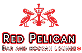 Red Pelican Logo